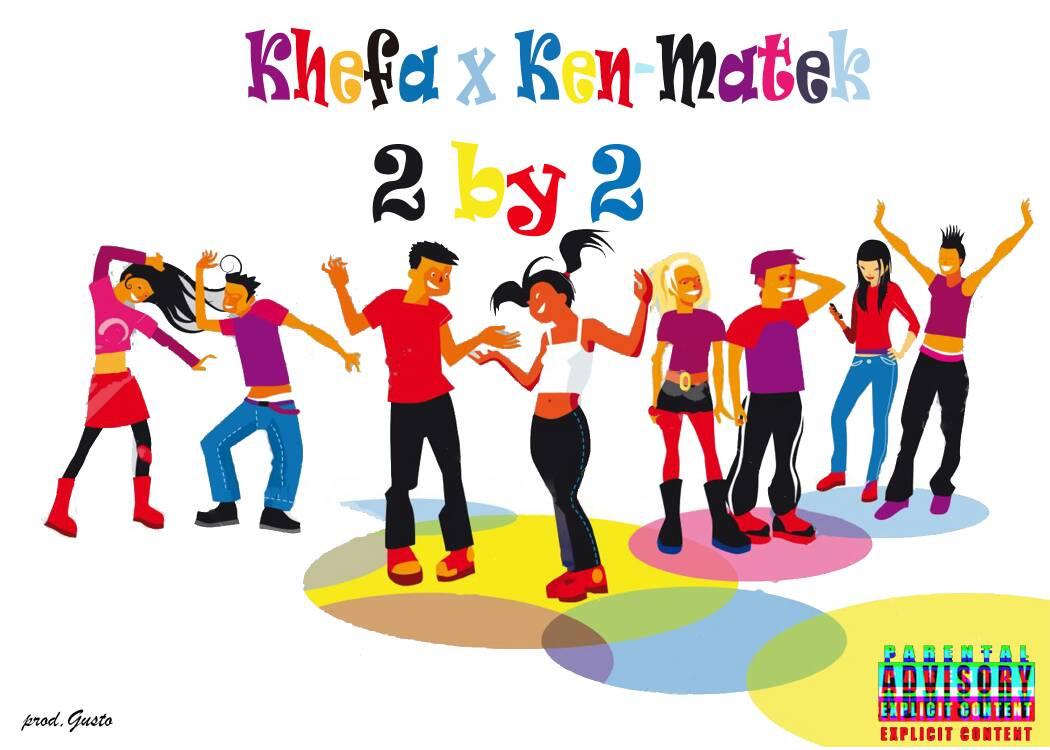 www.kwacha-ent.net